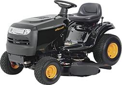 Poulan Pro PP17G42, 42 in. 16.9 HP Loncin Gas Riding Lawn Mo