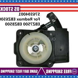 Recoil Starter Leaf Blower & Vacuum Parts Accessories For Re