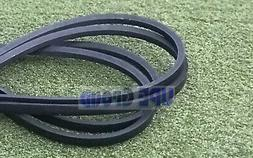 REPLACEMENT BELT FOR Murray 37X62 037X62MA 37X62MA