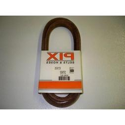Murray 37X62 Replacement Belt Made with Kevlar