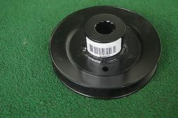 Replacement for GREAT DANE D18084 Tall Hub Splined Spindle P