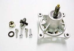 Replacement For 174356, 532174356 Spindle Assembly. Mounting