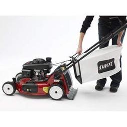 TORO RWD Replacement Bag