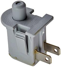 Stens 430-690 Seat Switch Replaces AYP 121305X John Deere Am