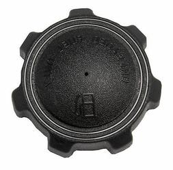Simplicity 1714020SM Snapper 7012515YP Gas Tank Cap 2 inch T