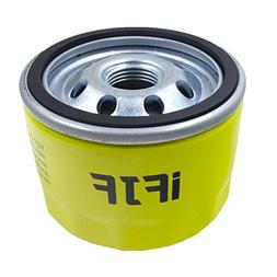 Spin-on Oil Filter Replace 696854, AM125424, 492932, GY20577