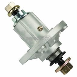 Stens 285-851 Spindle Assembly
