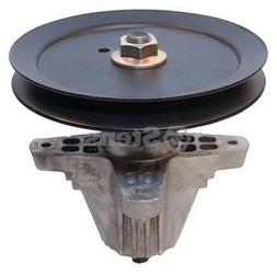 Spindle Assembly Replaces Cub Cadet MTD 918-04865A, 618-0463