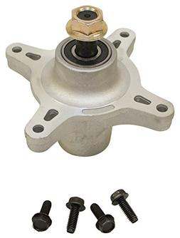 Stens 285-923 Spindle Assembly