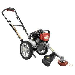 Southland Outdoor Power Equipment SWSTM4317 43cc Wheeled Str