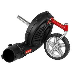 Southland SWSTMBA Blower Attachment, Red