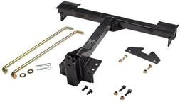 TimeCutter Mounting Kit Replacement Parts for Outdoor Power