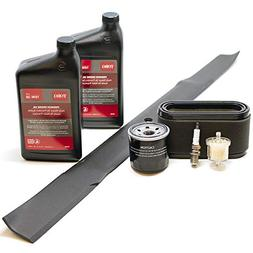 """32"""" TimeCutter SS & SW Tune-Up Kit"""