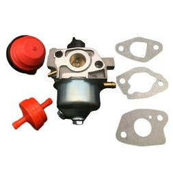 For Toro Recycler Carburetor 20370 149CC Lawn Mower For Kohl