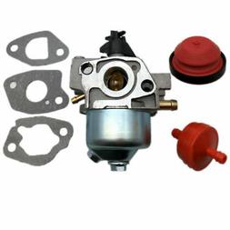 For Toro Recycler Carburetor 20370 149CC For Kohler 6.75 Par