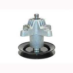 Toro Riding Mower Deck Spindle Assembly fits LX425 LX426 Rep