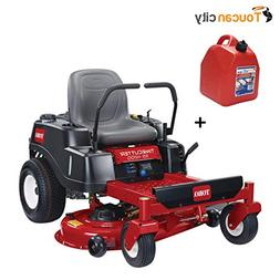 Toucan City Toro TimeCutter SS4200 42 in. 452cc Gas Dual Hyd