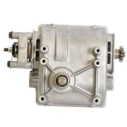 Max Motosports 4 Speed Transmission for DR Power AT2 AT3 150