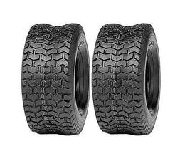 The ROP Shop  New 16x6.50-8 Turf Tires 4 Ply Tubeless Troy B