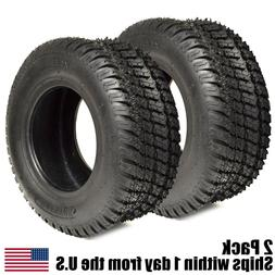 turf tires 4 ply tubeless