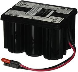 Stens 425-350 12-Volt Walk Behind Lawn Mower Battery Replace