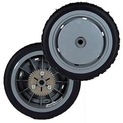 Toro 107-3709 Wheel Gear Assembly