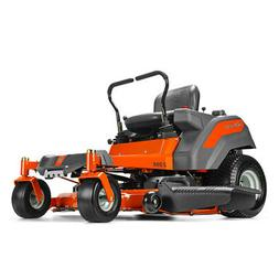 "Husqvarna Z254 21.5HP 726cc Kawasaki Engine 54"" Z-Turn Mower"
