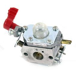 MTD 753-06288 Zama Carburetor